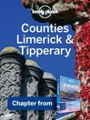 Counties Limerick & Tipperary – Guidebook Chapter (eBook)
